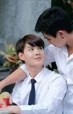 Asian BL Lists (Editing) by azreenisaac