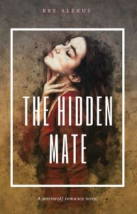 The Hidden Mate (Completed) cover