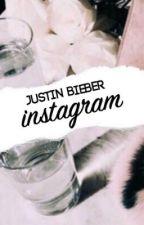 Instagram ; jdb [Russian Translation] от DaniellaLi
