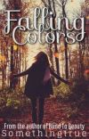 Falling Colors cover