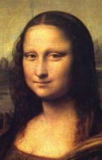 il codice Da Vinci The Sequel by CrisFadd