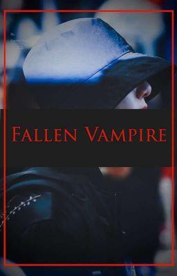 Đọc truyện [LongFic/Edit] VKook || Fallen Vampire