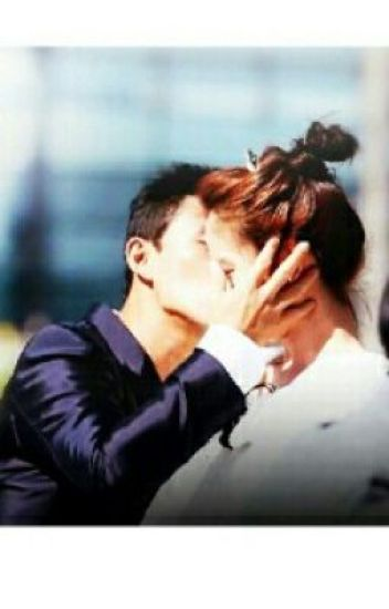 Monday Couple Fanfiction Dreameration Wattpad