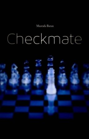 Checkmate by Nanashi-na-kyuhei