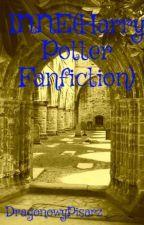INNE(Harry Potter Fanfiction) by DragonowyPisarz