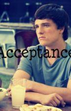 Acceptance (BoyXBoy) by EmmaWilliams66