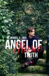 Angel of Music: Truth cover