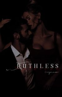 Ruthless(completed) cover