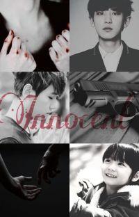 Innocent [TŁUMACZENIE] | ChanBaek cover