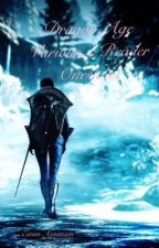 Dragon Age Various x Reader Oneshots by EmmAssassin