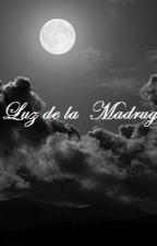 A La Luz De La Madrugada by HeiroPerez