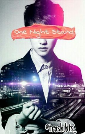 One Night Stand by trashbts_