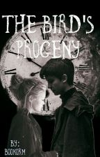 The Bird's Progeny (Miss Peregrine : Book Verse) -On Hiatus- by Bookorm