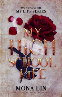 My High School Life [Rewritten] cover