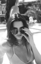 Kendall Stories by kendalljennerbased