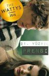 21.Yüzyıl Prensi cover