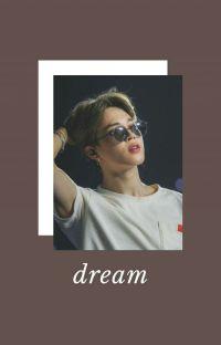 Dream | Jimin ✔ cover