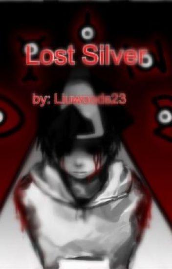 Lost Silver: Origin