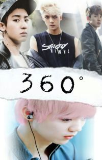 360° cover