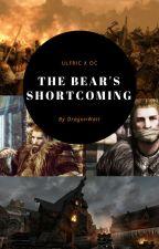 The Bears Shortcoming by DragonWatt
