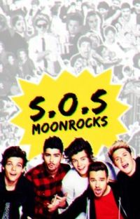 S.O.S. ✘ One Direction cover