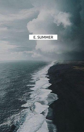 eternal summer.