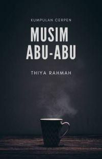 Musim Abu-abu [Kumcer] [Tamat] cover