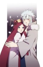 Tobirama's Daughter - Naruto by VoltageWriter