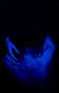 Finding Mia: [#2 book to Temptations Trilogy] cover