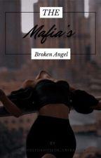 The Mafias Broken Angel by hoeforhoseok_crybaby