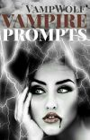 Vampire Prompts cover