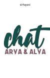 chat [Arya & Alya] cover