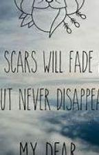 Dear Scars... by official_debra