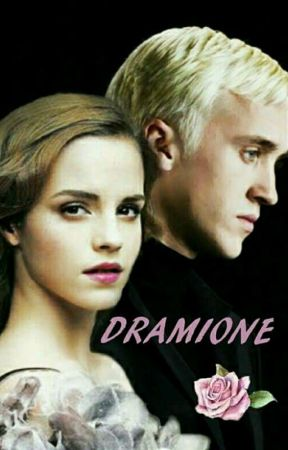 Dramione [Fini] by momoscamander68