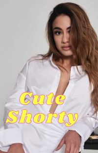 Cute Shorty (Ally/You) cover
