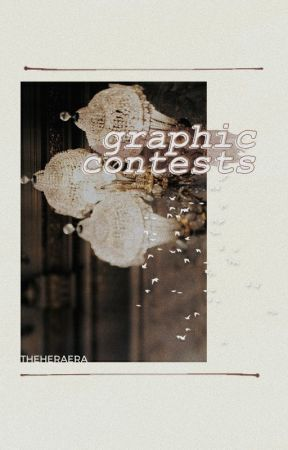 Graphic Contests by theheraera