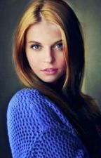 The Flower That Blooms In Adversity (X-Men/Fantastic Four/Kurt Wagner Fanfic) by OurLadyOfWays