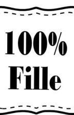 100%conseil de fille❤️ by camillecam21