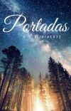 Portadas.... (CERRADO) cover