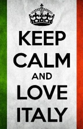 ♡FRASES EN ITALIANO♡ by MeyMey1314