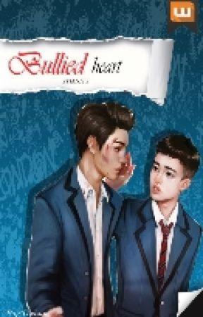 Bullied Heart by Ytianity