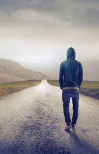 Drumul amintirilor by StefanStroie