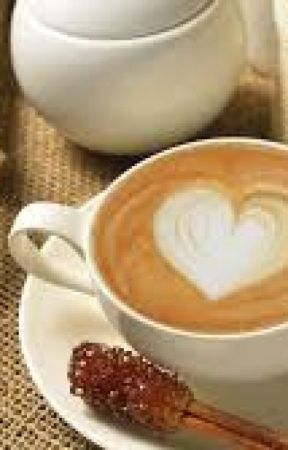 Coffee Shop  (Skydoesminecraft X Reader) by MepMoop