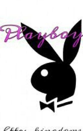 playboy by https-kingdoms