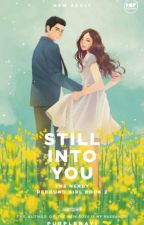 Still Into You by purplenayi