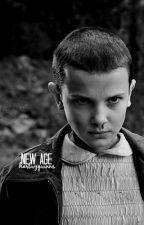 new age [gotham] by artwmnis
