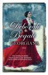 Georgiana cover
