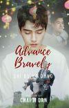 Advance Bravely (Shi Bu Ke Dang - 势不可挡) cover