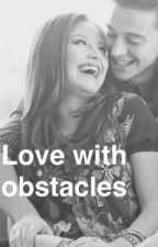 Love with obstacles  Ruggarol by RuggeroMiVida