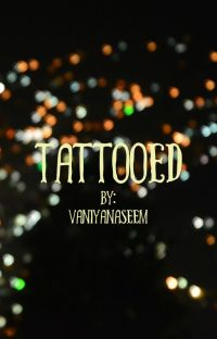 Tattooed {Completed} cover